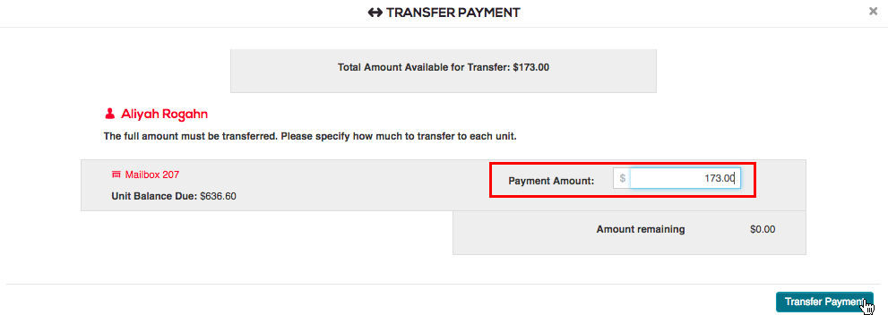 transfer_payment_amount.png
