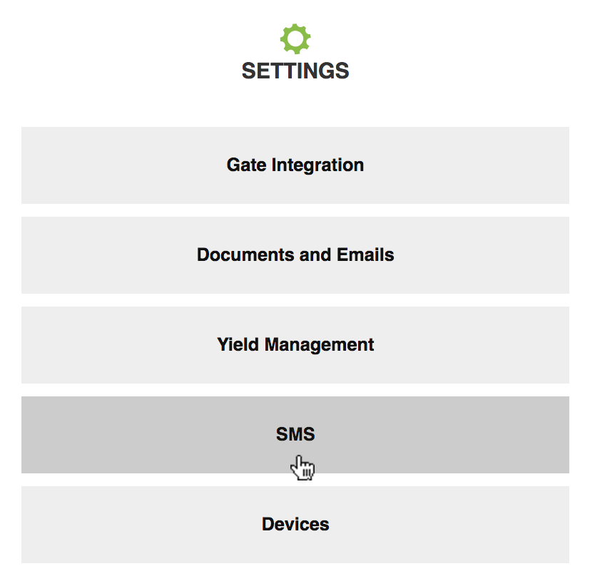 sms_settings.png