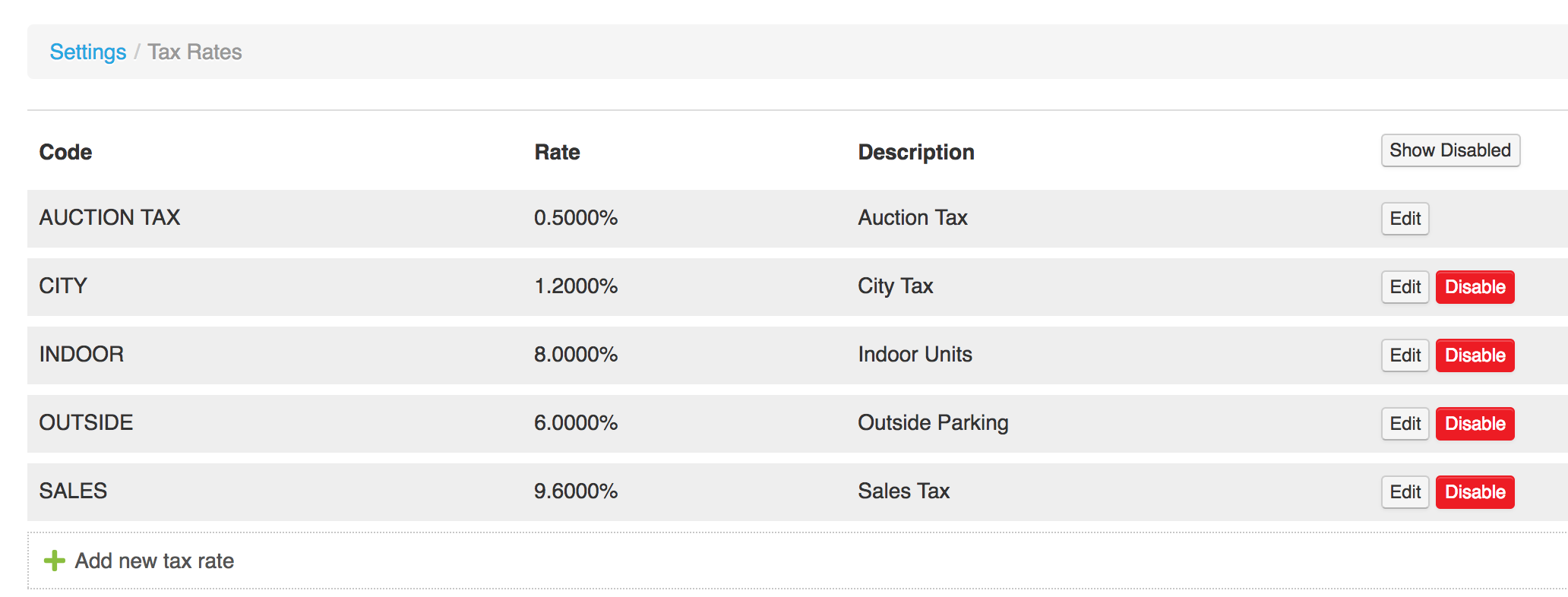 auction_tax_rate.png