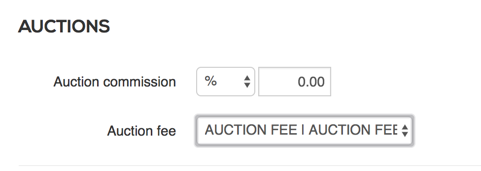 setup_auction_fee.png