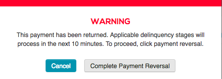 warning_reversed_payment.png