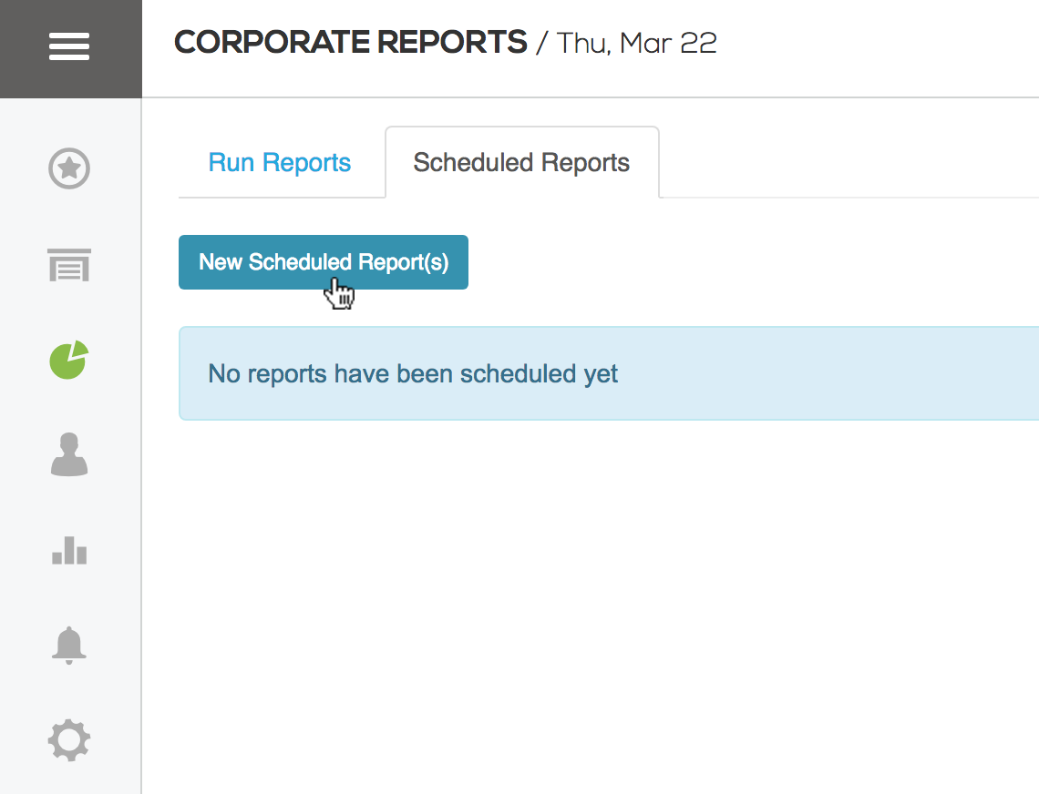 new_scheduled_reports.png