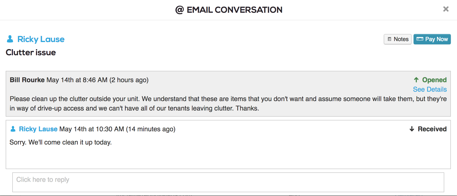 email_conversation.png
