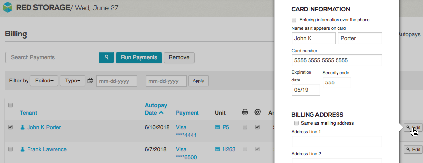 edit_payment_method.png