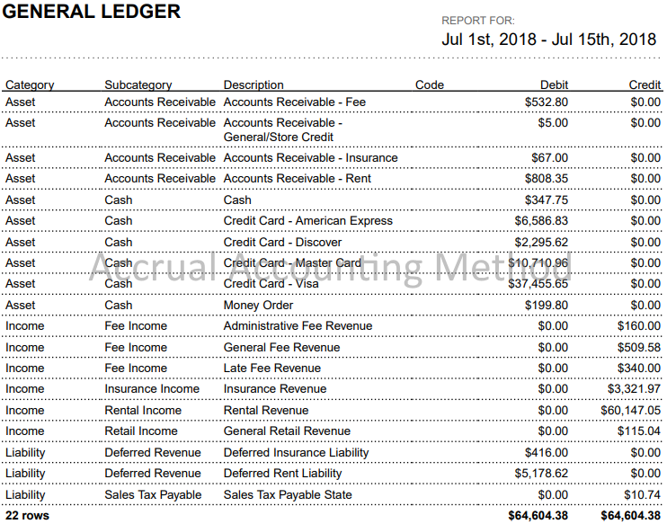gen_ledger_accrual_accounting.png