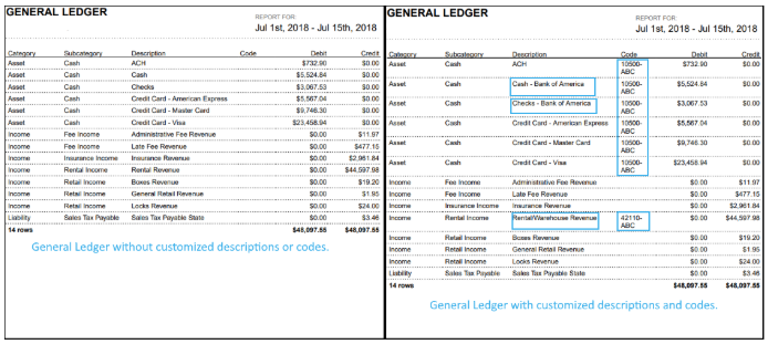 general_ledger_with_customized_descriptions.png