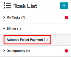 task_list_autopay.png