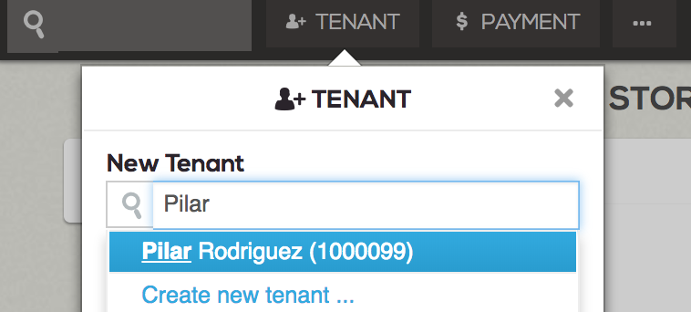 new_tenant_window_tenant_name.png