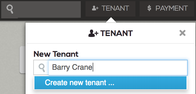 create_new_tenant.png