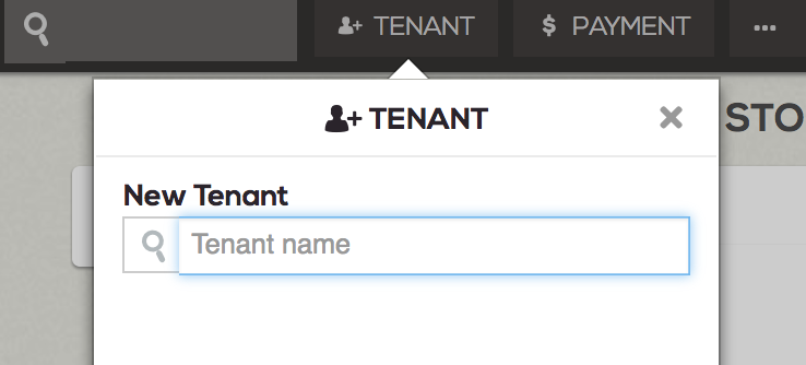 new_tenant_window.png