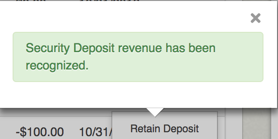 retain_deposit_confirmation.png