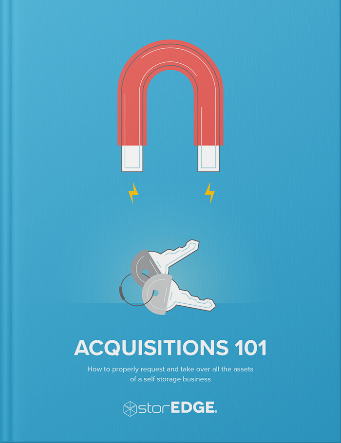 acquisitions_ebook.png