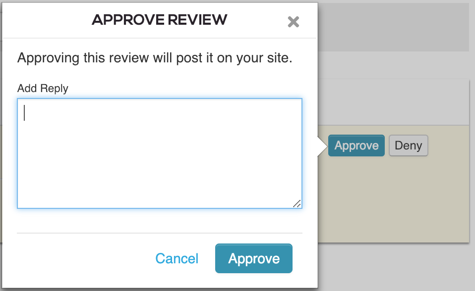 Approve_review_confirm.png