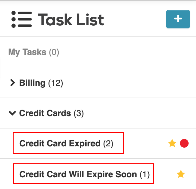 credit_card_events.png