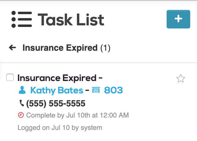 Insurance_Expired_individual_task_list_item.png